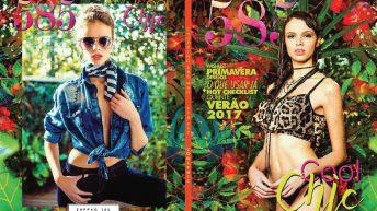 585_revista_verao-montagens-1