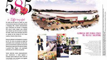 585_revista_verao-montagens-2
