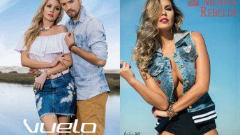 585_revista_verao-montagens-23