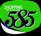 Shopping 585