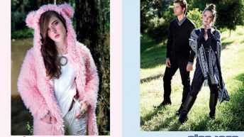 Shopping 585 revista esm.cdr