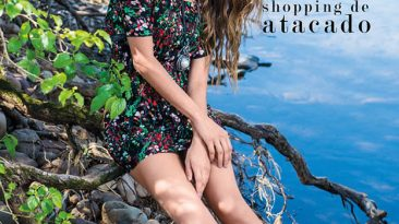 Shopping585-RevistaWireframe22x30-Paola