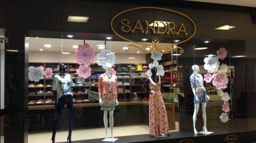 by sandra