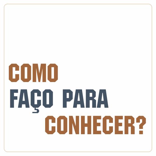 COMOFAÇOPARACONHECER_01.png
